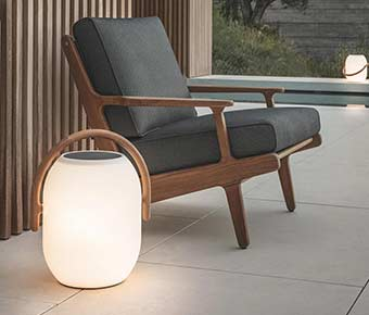 Light+Up+Your+Outdoor+Space+with+Extra+Warmth