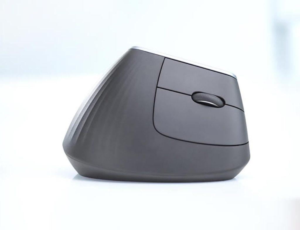 Logitech+MX+Vertical+Advanced+Ergonomic+Mouse