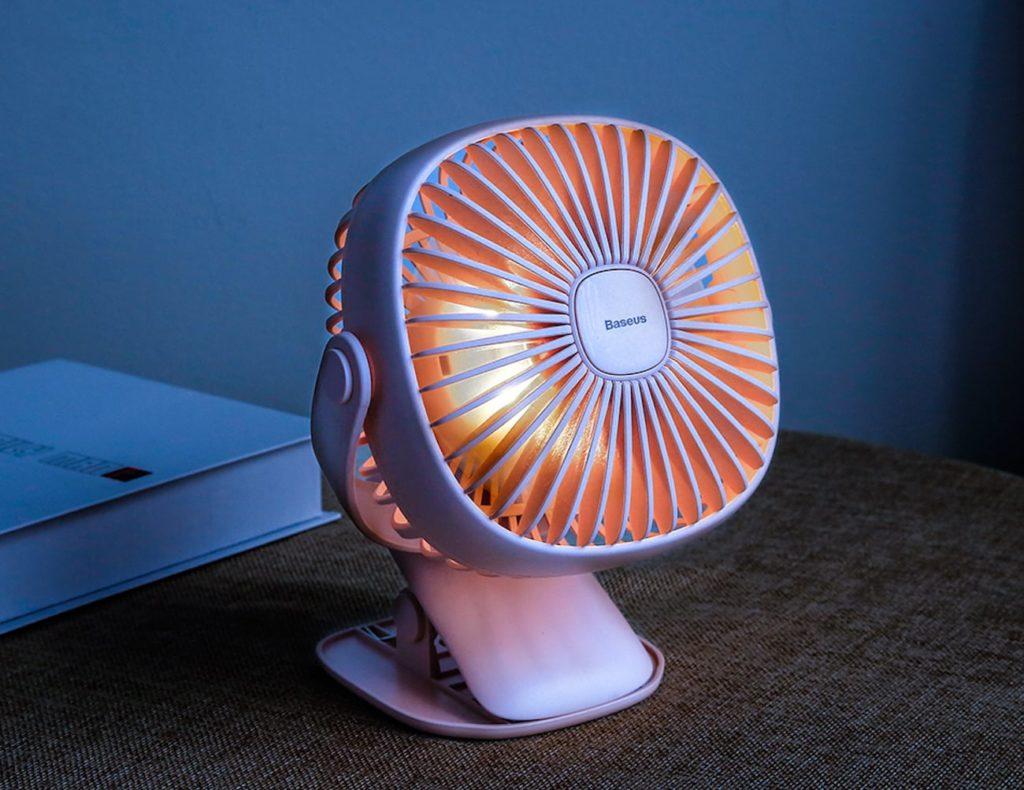 Mini+Desktop+Cooling+Fan