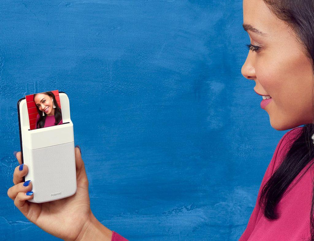 Moto+Mods+Polaroid+Insta-Share+Printer