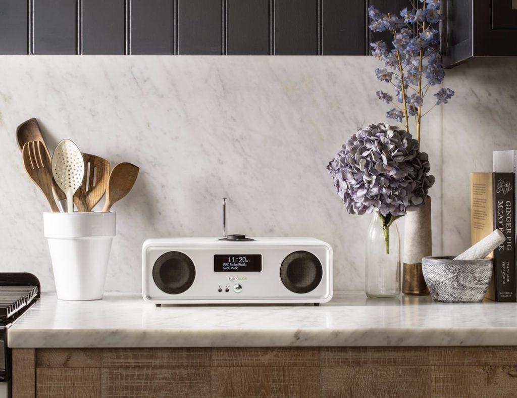 Ruark+Audio+R2+Mk3+Streaming+Music+System