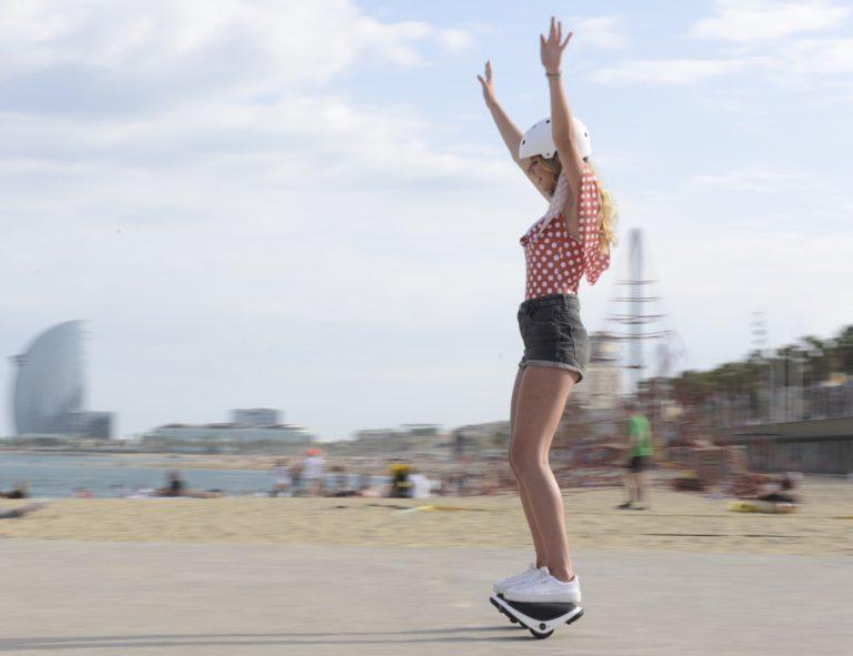 Segway+Drift+W1+e-Skates