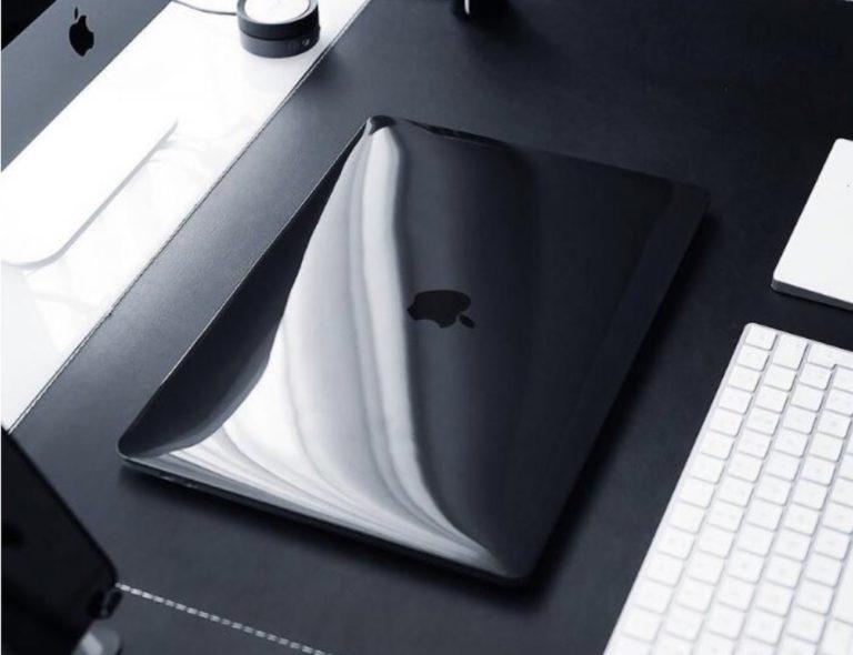 Solid+MacBook+Pro+Retina+Case