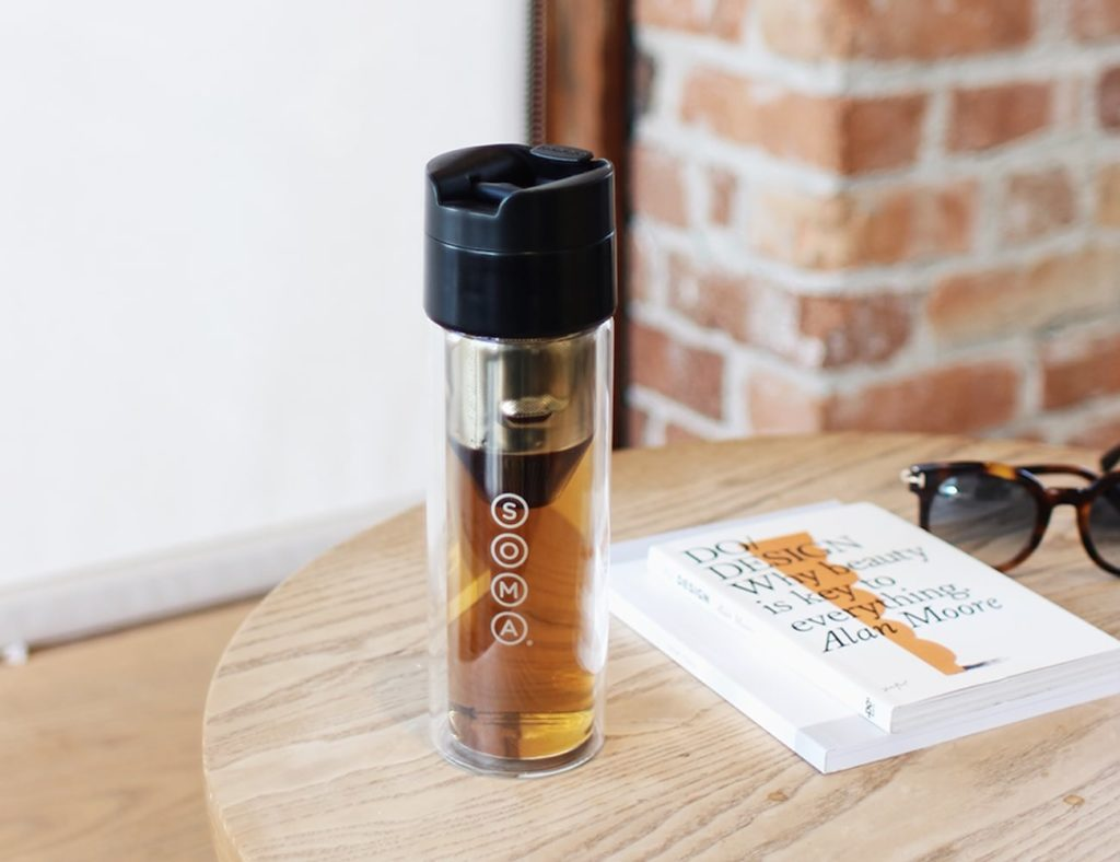 Soma+All-In-One+Brew+Bottle