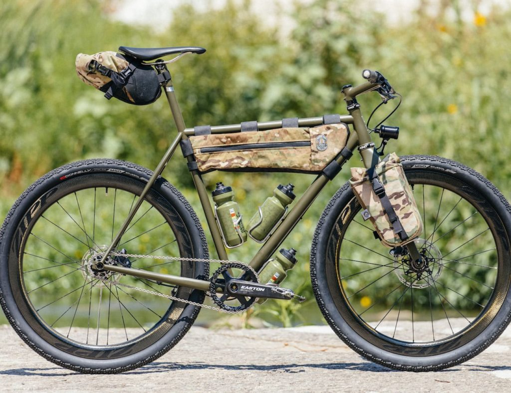 Speedvagen+GTFO+Ready+Made+Bike