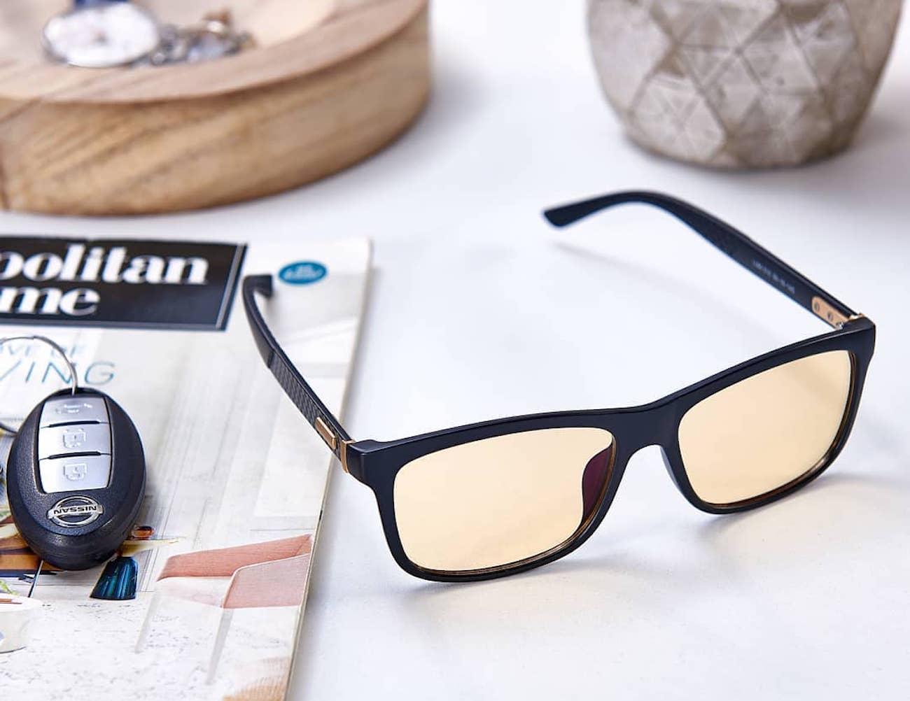 Spektrum PROSPEK Blue Light Glasses