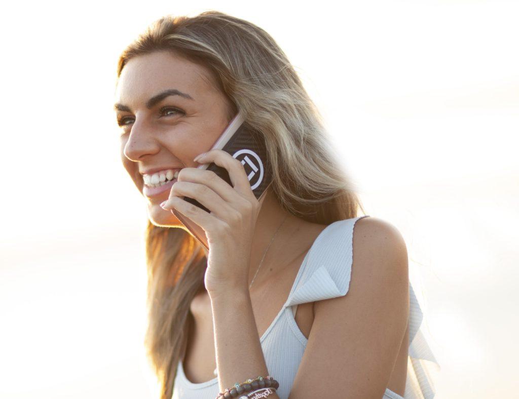 Sticker+Attachable+Wireless+Power+Bank