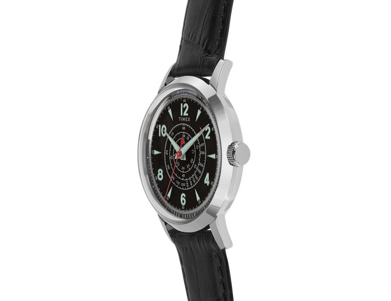 Timex and Todd Snyder Beekman Racing Watch