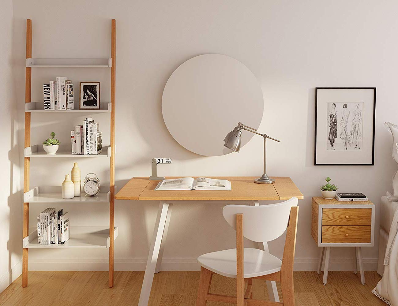 Universal Expert Remus Modern Furniture Collection