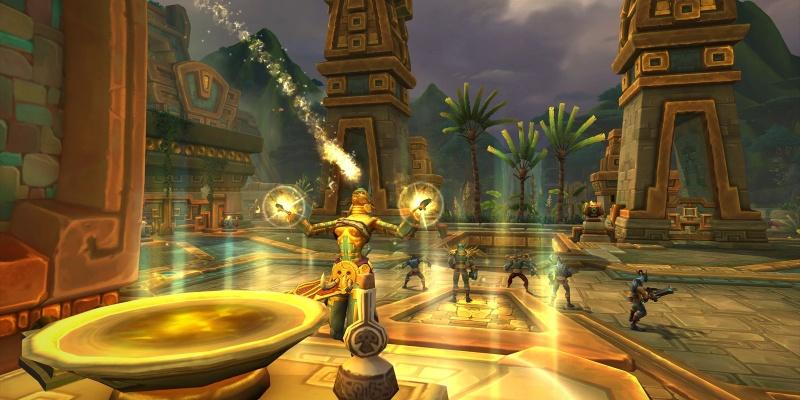 World of Warcraft 03