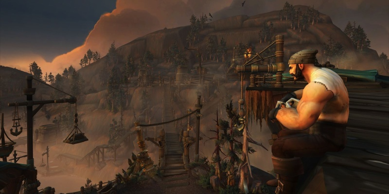 World of Warcraft 04
