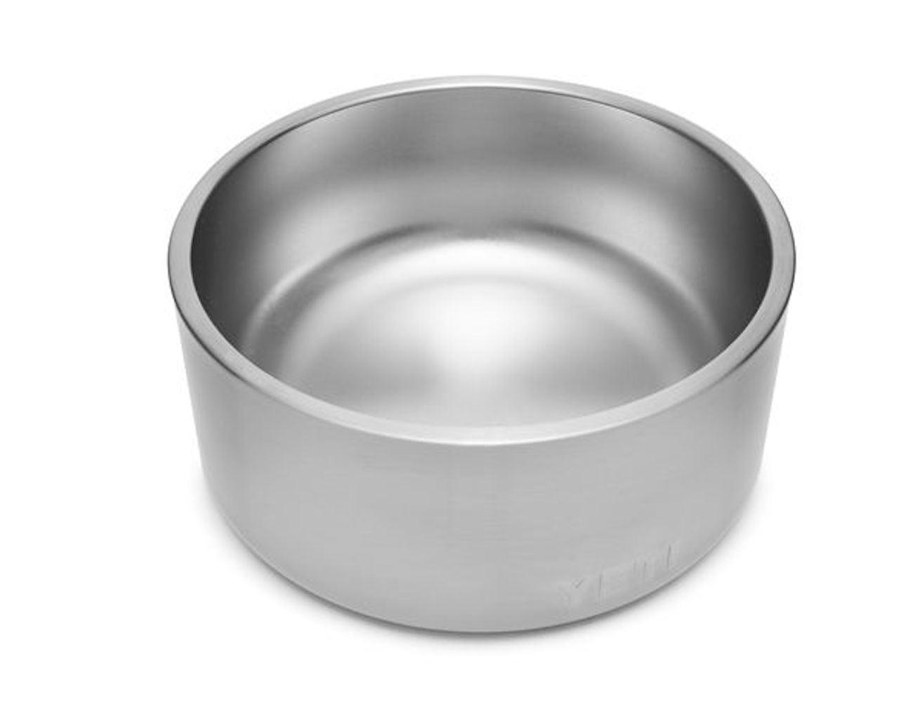 YETI Boomer 8 Cup Dog Bowl