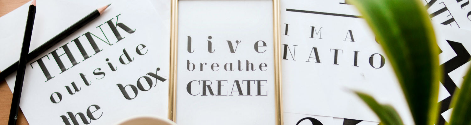 9 Tools for creatives (photographers, graphic and web designers)