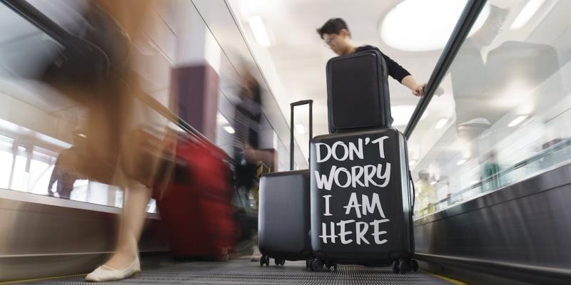 custom luggage 05