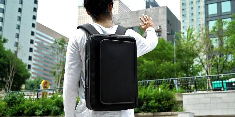 custom luggage 06