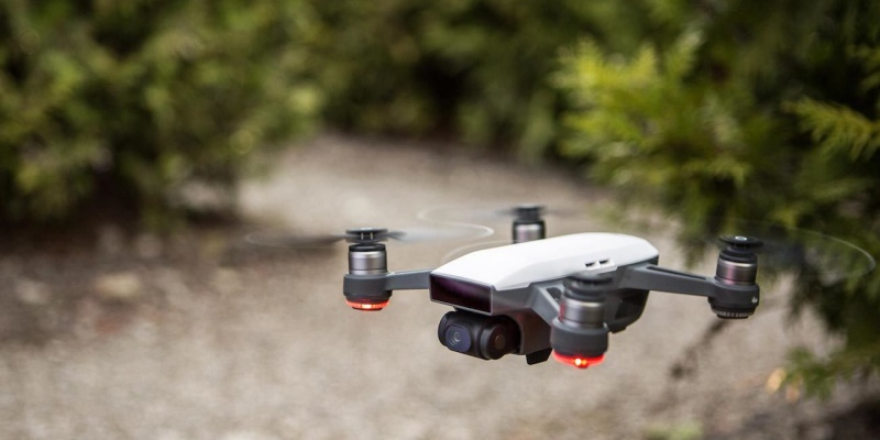 drone buying guide 06