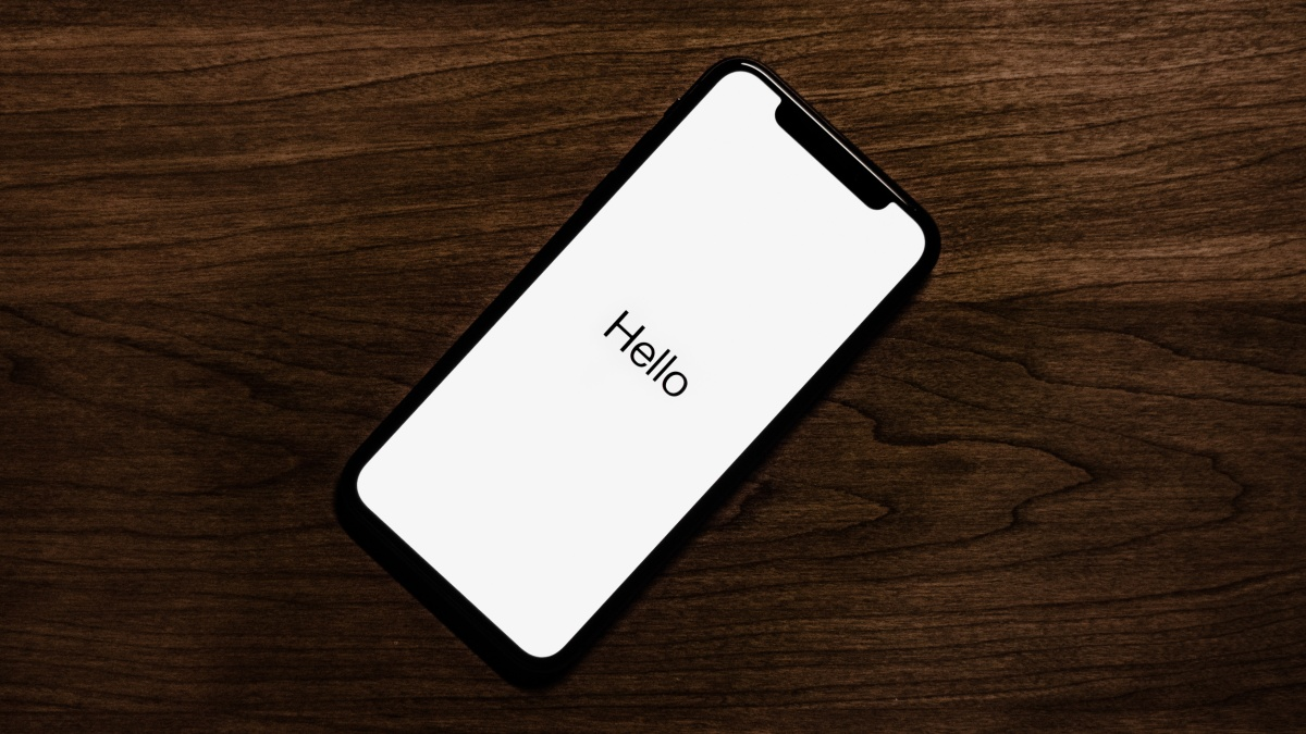Apple Keynote 2018: iPhone rumors you need to see