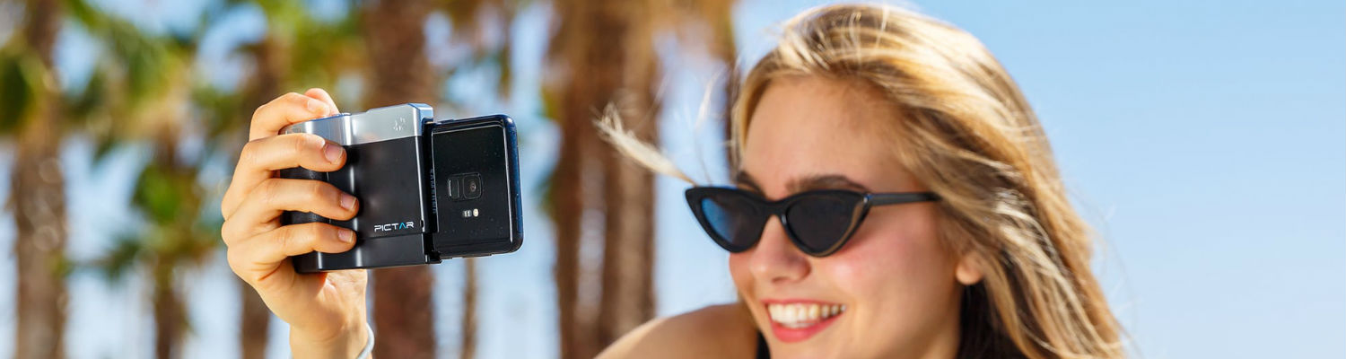 9 Camera accessories to boost your Instagram