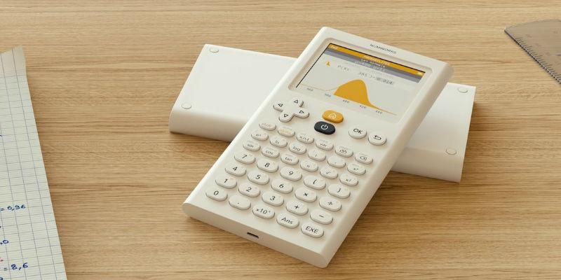 Back to School Calculator