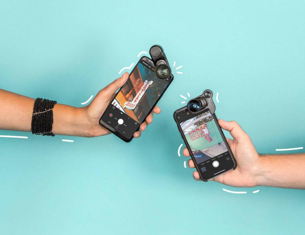 Olloclip+Multi-Device+Mobile+Lens+Clip