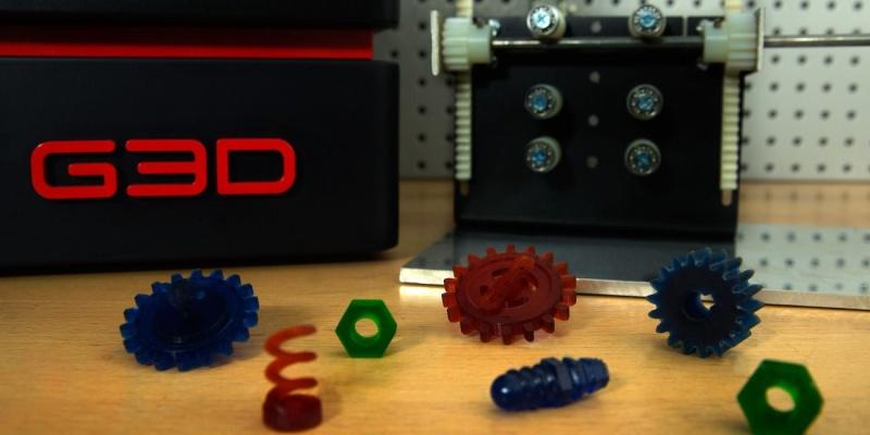 perfect prototypes 03