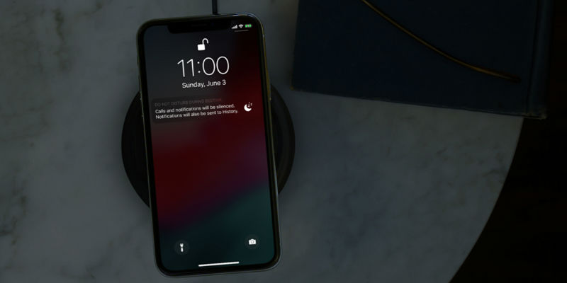 iOS 12 ScreenTime will help you quantify your screen time