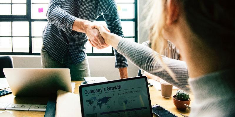 Crowdfunding marketing strategy tips