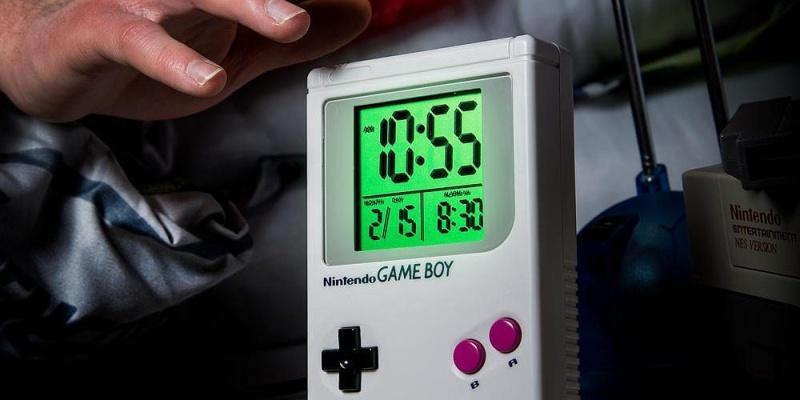 retro gamers 04