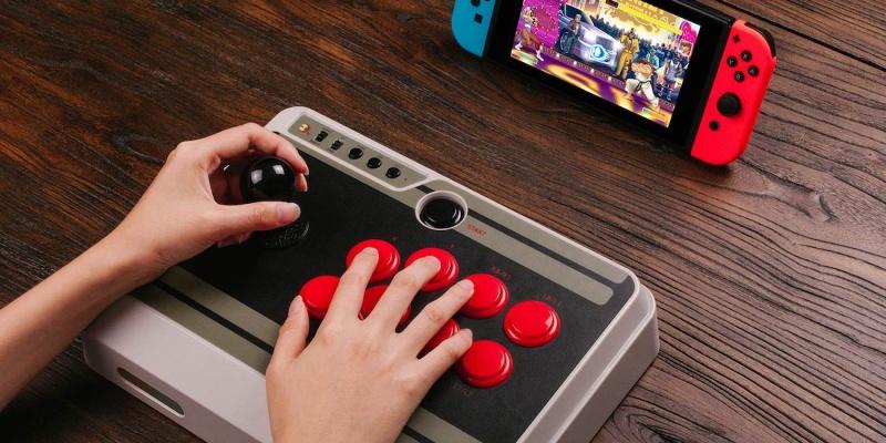 retro gamers 05