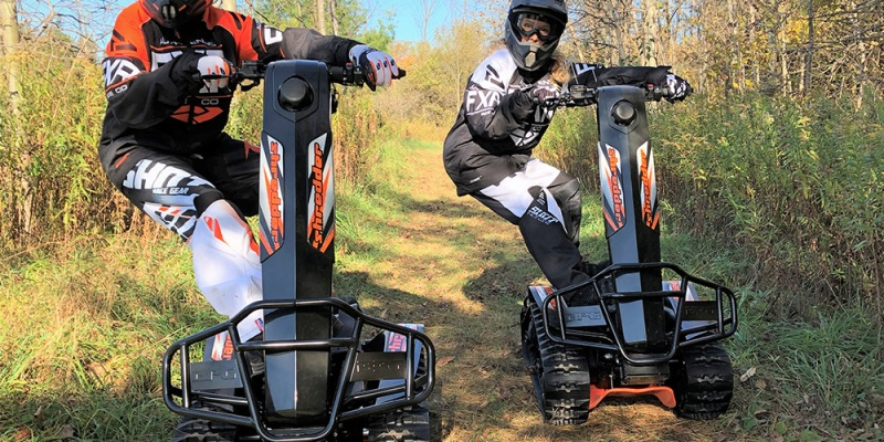 smart extreme sports 07
