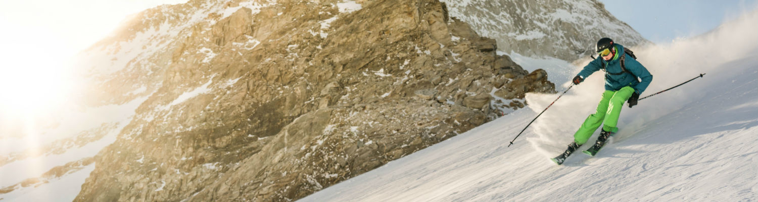 Smart extreme sports gear you need to try