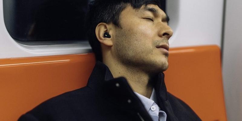 snoring partner 03