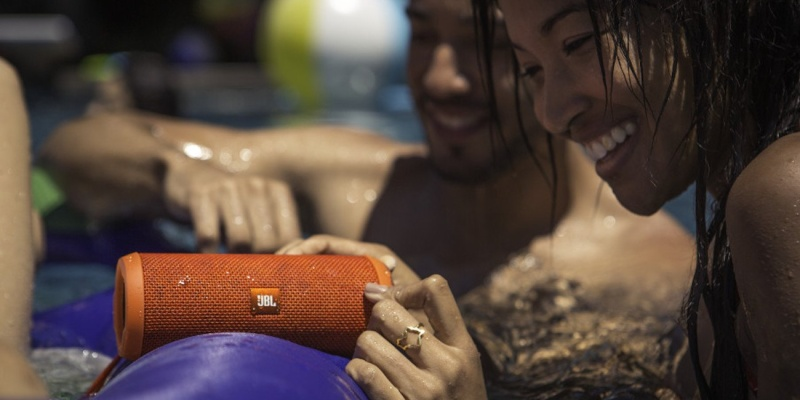 top waterproof gadgets 010