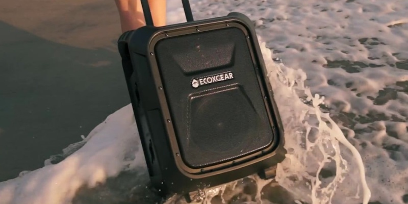 top waterproof gadgets 06