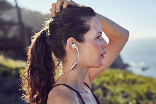 5 Useful earbuds that will stay in place no matter what