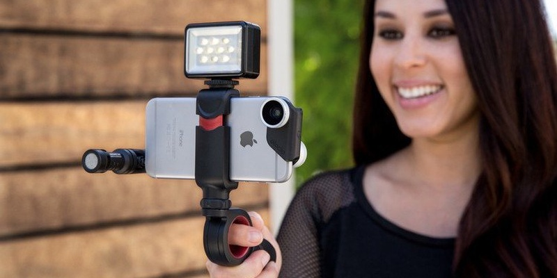 vlogging stabilizers 03