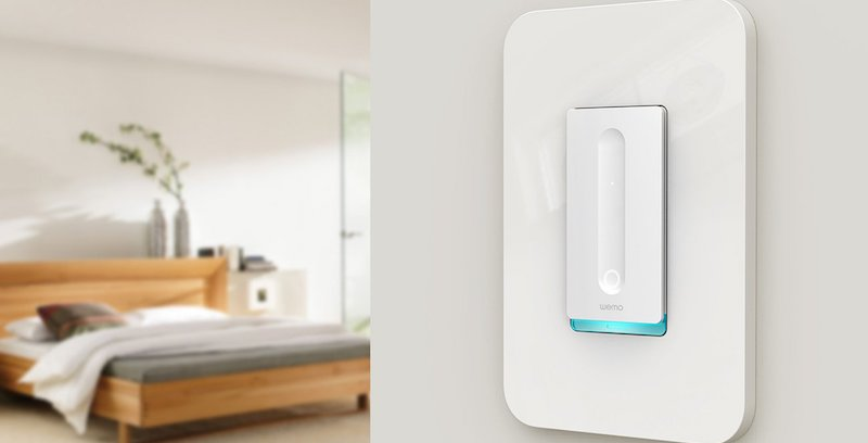 11 Smart plugs bulbs and switches to upgrade your home