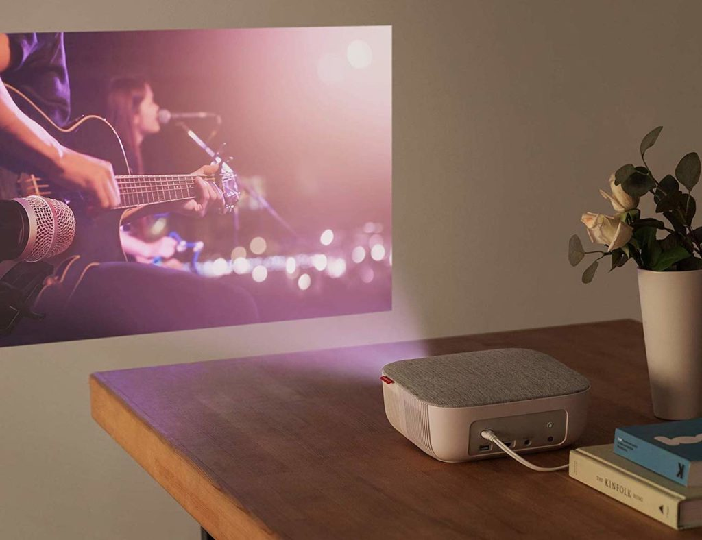 Anker+Nebula+Prizm+LCD+Multimedia+Projector
