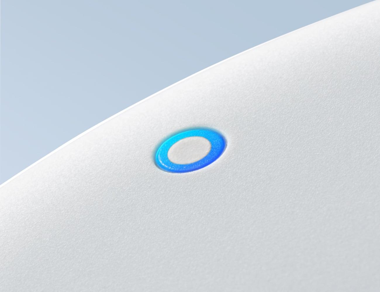 Anker PowerWave Wireless Charging Pad