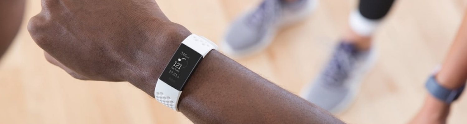 11 Impressive wearables that will change your life for the better