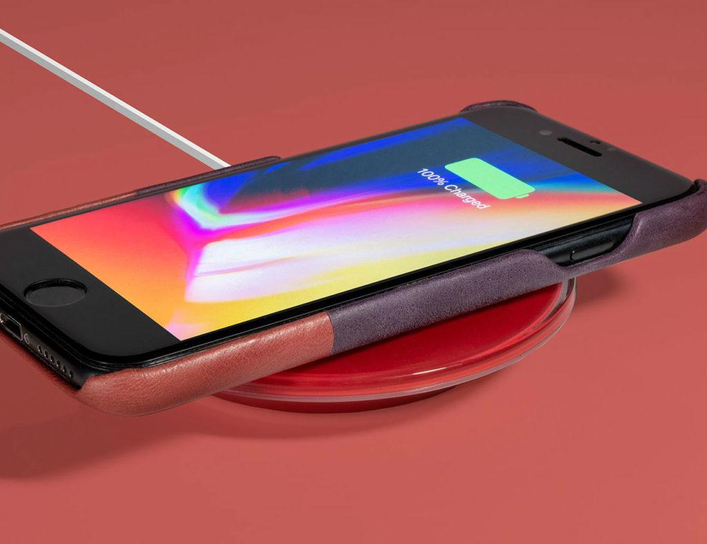 Kul%C3%B6r+Two-Tone+Leather+iPhone+Xs+Case