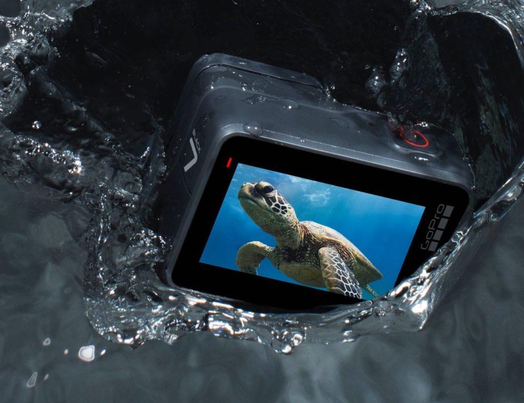 GoPro+HERO7+Waterproof+Action+Cameras