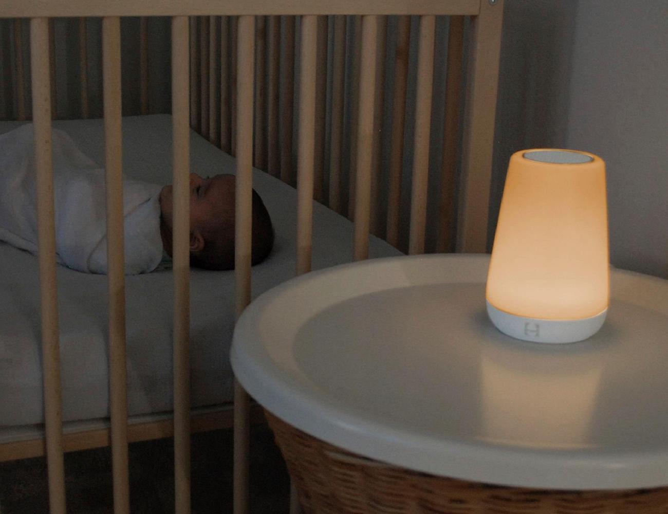 Hatch Baby Rest Kids' Night Light