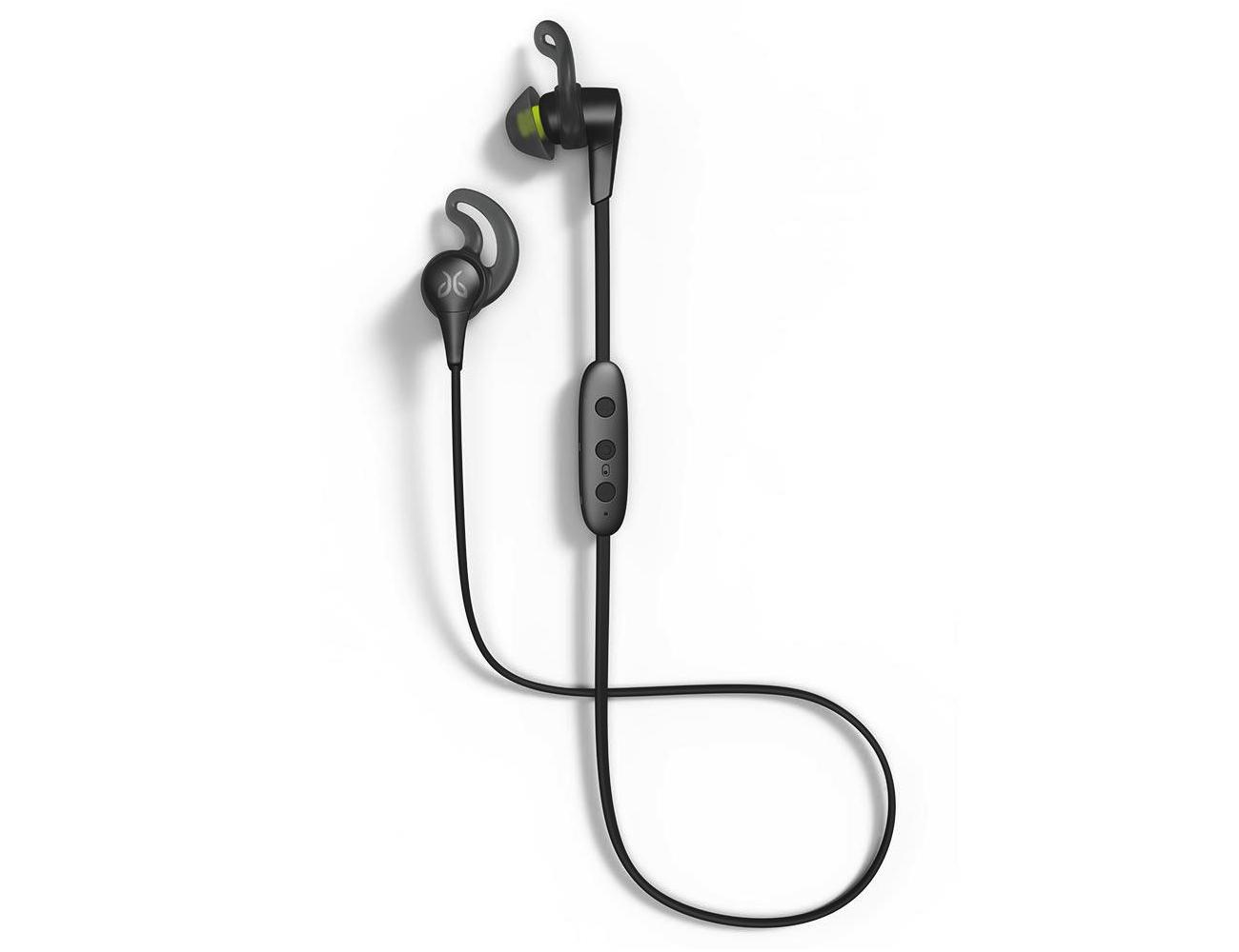 Jaybird X4 Wireless Sport Headphones
