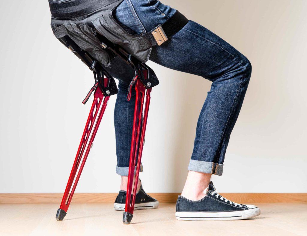 LEX+Wearable+Bionic+Chair