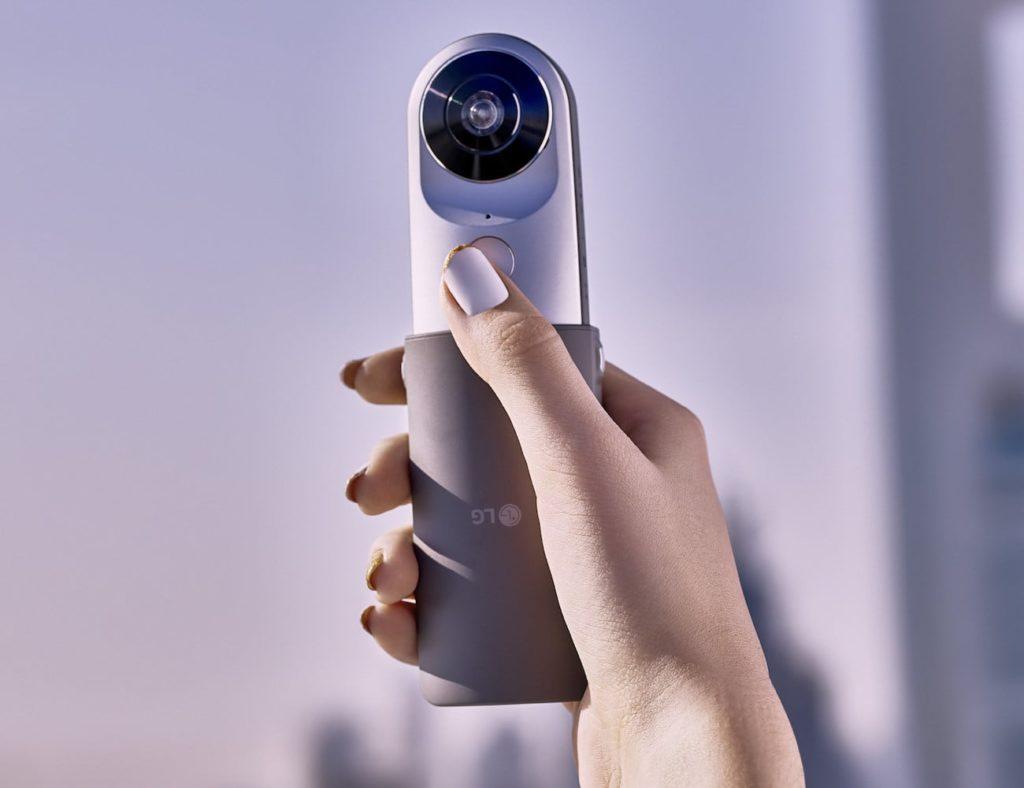 LG+360+CAM+Compact+360+Camera