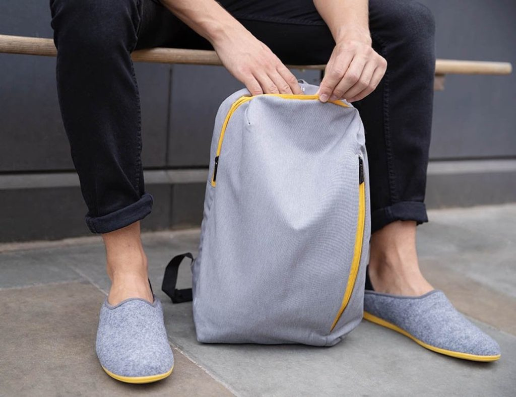 Mahabis+Classic+Everyday+Backpack