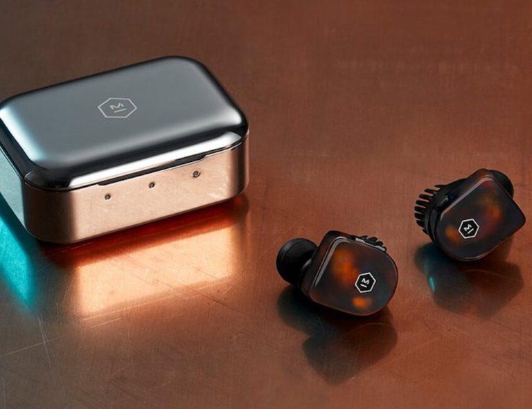 Master+%26%23038%3B+Dynamic+MW07+True+Wireless+Earphones