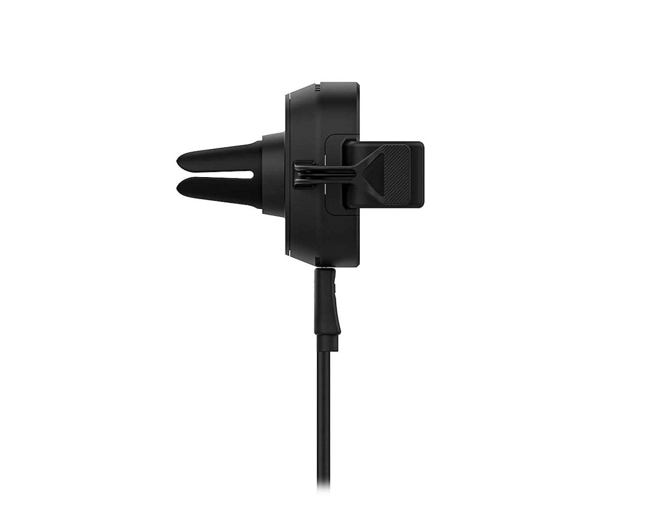mophie Charge Stream Qi Wireless Vent Mount
