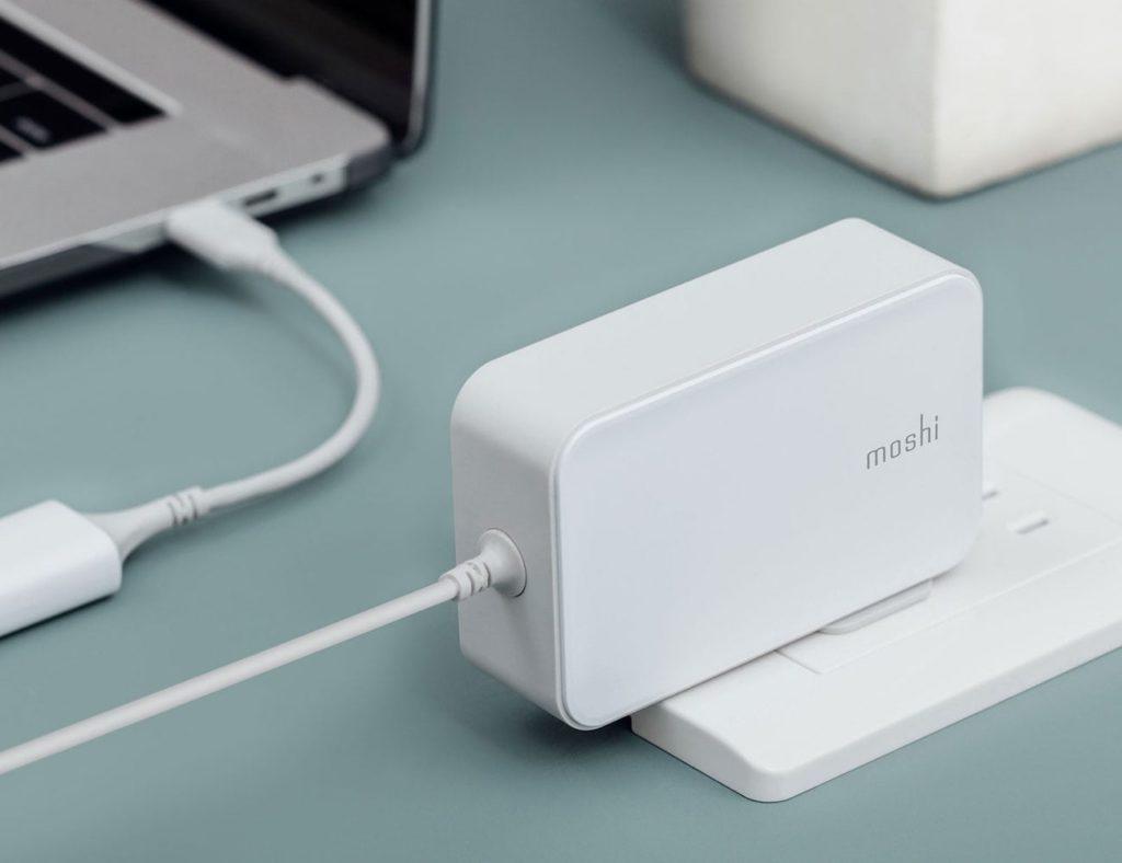 Moshi+ProGeo+USB-C+Laptop+Charger